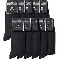 Calcetines Niños y Ninãs - 10 Pares - de Prime Socks