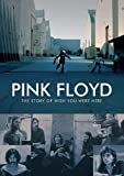 : Pink Floyd - The Story of Wish You Were Here (DVD)