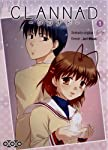 Clannad Edition simple Tome 1