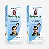 Dr Rao s Keshovin-A(Alopecia Hair Oil)(1...