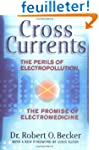 Cross Currents: The Perils of Electro...