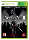 Dragon Age 2 - Signature Edition [import anglais]