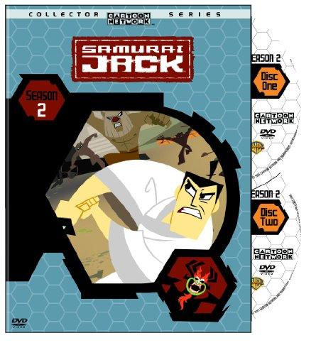 samurai-jack-season-2-import-usa-zone-1