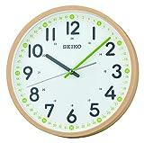 Best Seiko horloge - Seiko Horloge Murale Review