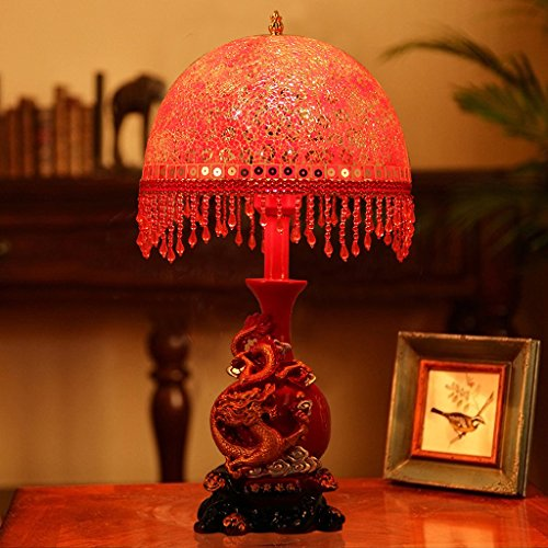 skc-modern-chinese-wedding-table-lamp-decorative-lamp-living-room-bedroom-creative-personality-drago