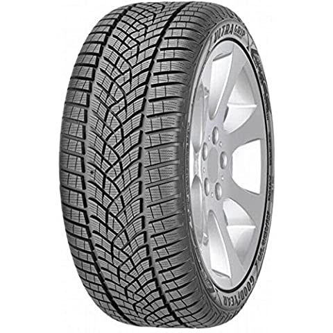 Goodyear Ultra Grip Performance GEN-1 - 205/55/R17 95V - C/C/69
