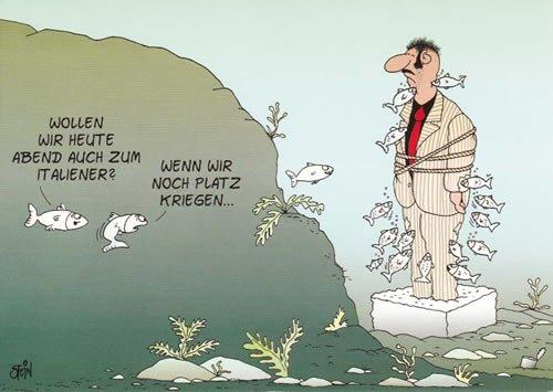 postkarte-cartoon-von-modern-times-italiener-gk-konzept-handels-gmbh-c-stein-uli