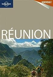La Réunion en quelques jours 1