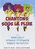 Chantons sous la pluie   Kelly, Gene (1912-1996)