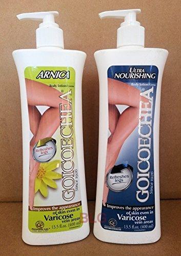 Goicoechea Arnica The Best Amazon Price In Savemoneyes