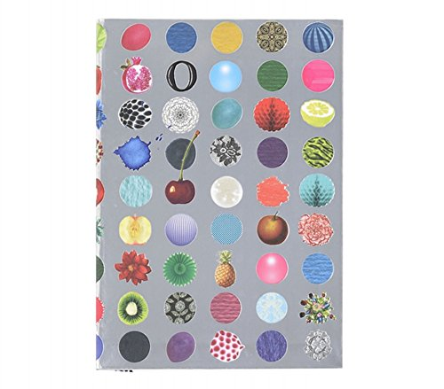 a5-couture-candies-notebook-stationery-by-christian-lacroix