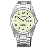 Lorus 283/8878 - Reloj para Hombres