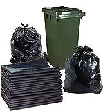 #6: vinayaka mart Garbage/dusbin cover -Capacity 120 Liters/size 35