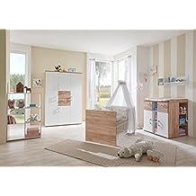 Suchergebnis auf Amazon.de für: babyzimmer mädchen komplett | {Babyzimmer mädchen 49}