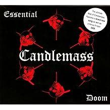 Essential Doom (CD + DVD)