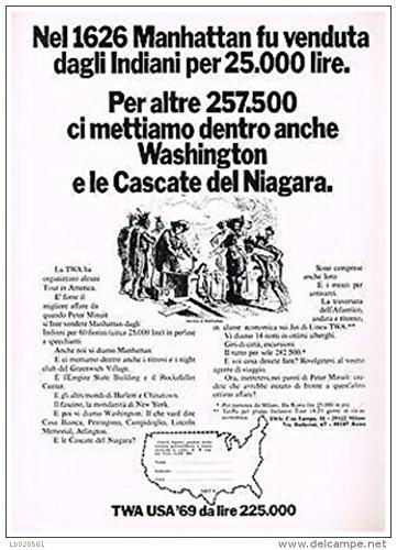twa-anno-1969