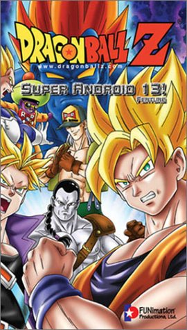 Android 13 [Import USA Zone 1] ()