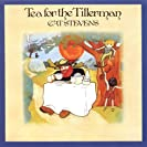 Tea For The Tillerman (Remastered 2000)