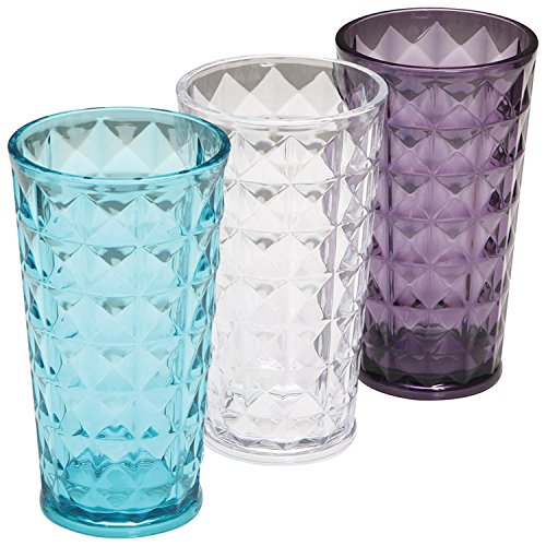 quest-leisure-florence-high-acrylic-tumbler-clear