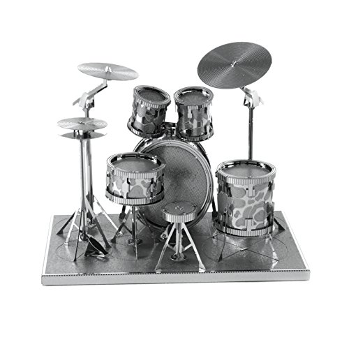 metal-earth-drum-kit