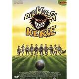Die Wilden Kerle, 1 DVD