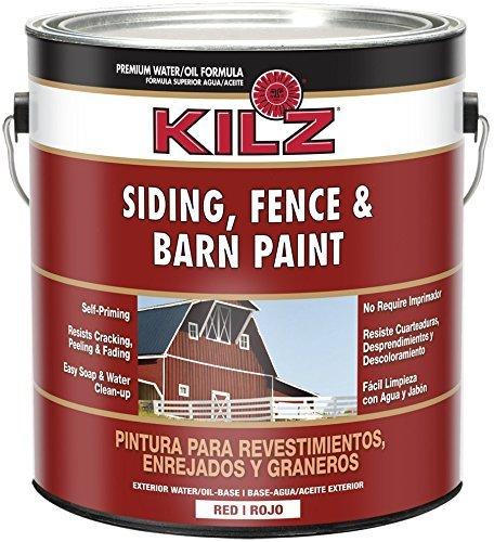 kilz-exterior-siding-fence-and-barn-paint-red-1-gallon-by-kilz