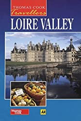 Loire Valley (Thomas Cook Travellers)