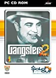 Gangsters 2 (PC) [UK IMPORT]