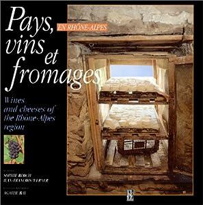 """Afficher """"Pays, vins et fromages"""""""
