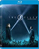 X-Files: The Complete Season 1 [Blu-ray]