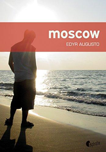 Livre gratuits en ligne Moscow pdf, epub
