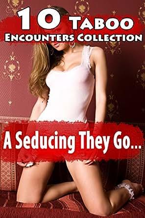 Send an erotica text, free foot job mpg