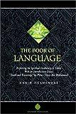 ISBN 1904510167