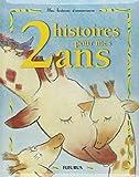 """Afficher """"2 histoires pour mes 2 ans"""""""