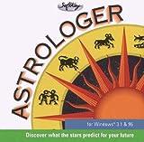 Astrologer -