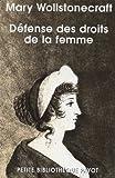 Défense des droits de la femme