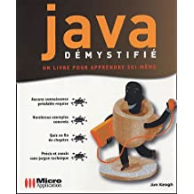 Java démystifié