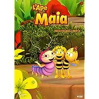 L' Ape Maia 3D - Stagione 02