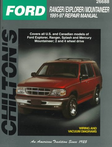 ford-explorer-1991-97-imported-to-uk-97-on-total-car-care-series