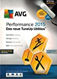 S.A.D TuneUp Utilities 2015 - Edition LED-Taschenlampe
