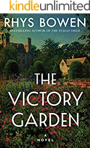 The Victory Garden: A Novel