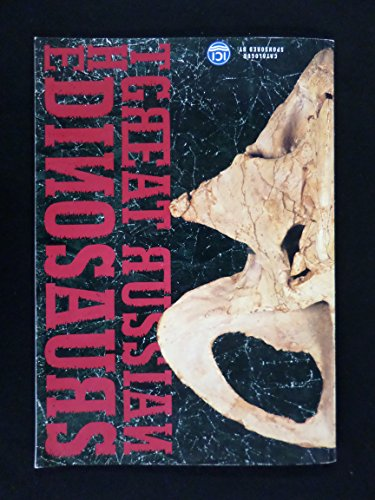 the-ici-australia-catalogue-of-the-great-russian-dinosaurs-exhibition-1993-1995-presented-by-qantas