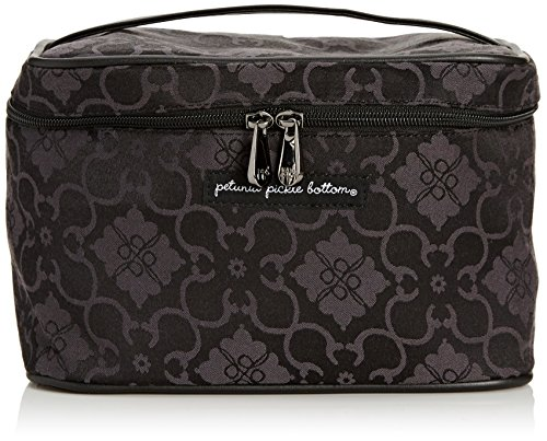 petunia-pickle-bottom-paris-noir-beauty-case-da-unisex-adulto-neroparis-noir-taglia-unica