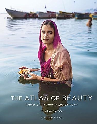 Beauty & The Beast Belle Wand - The Atlas of Beauty: Women of the