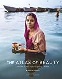 The Atlas of Beauty : Women of the World in 500 Portraits price comparison at Flipkart, Amazon, Crossword, Uread, Bookadda, Landmark, Homeshop18