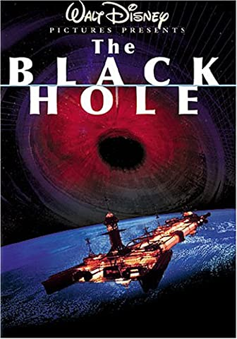 Maximilian Schell - Black Hole [Import USA Zone