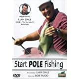 Start Pole Fishing With Liam Dale