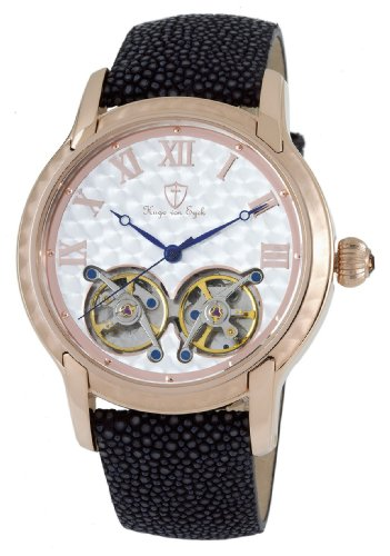 Hugo von Eyck Perseus Gents automatic watch HE112-312