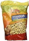 Life Mandorle Pelate - 1000 g