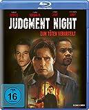 Judgment Night Zum Töten kostenlos online stream